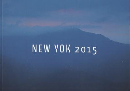 NewYok2015