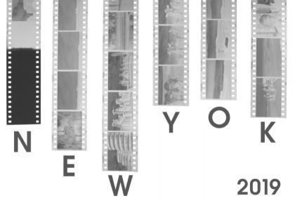 NewYok2019