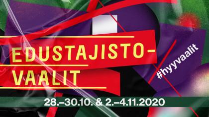HYY_edustajstovaalit_2020_nettisivujen_somejako_SUOMI (1)